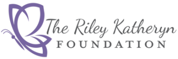 Riley Katheryn Foundation